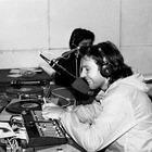 Vasco Rossi degli esordi: esce oggi il cofanetto con il suo primo disco rimasterizzato