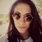 «Si faccia giustizia per Dorotea, è stata travolta e dimenticata»