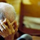 Anziano sedotto e aggredito, condanna bis per gli amanti