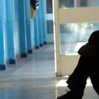 Bullizzato, 15enne autistico minaccia il suicidio in classe