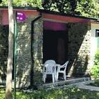 Ex villaggio svedese, c'è l'ok al sequestro: 40 villette sotto chiave