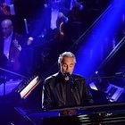 Super Bocelli torna a Napoli: «Il mio bis al teatro San Carlo»