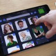 Nuove tecnologie per l'autismo Quando comunicare è un gioco