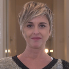 Nadia Toffa e il triste messaggio su Twitter ai fan: «Non so se guarirò»