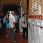 Gli stranieri in Italia portano seggi: il Nord ne strappa due al Sud
