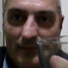 Ritrovato il napoletano scomparso dopo un colloquio: è in un convento