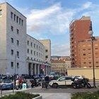 Trieste, il film dei minuti di terrore: Rotta colpito due volte, Demenego tre