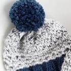 Perché i cappelli hanno il pon pon? La risposta che non tutti conoscono