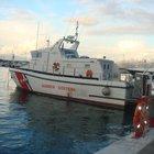 Stop idroambulanze, vietato imbarco sui traghetti: da Capri Sos al Prefetto