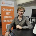 Muore a 30 anni il re dei bitcoin