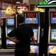 Gioco d'azzardo, i