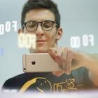 «Future Fair» alla Apple Academy App e progetti per migliorare il mondo