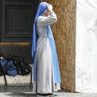 Stalking alla suora, il pm: «Condannate il preside»