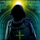 «Il monastero delle nebbie», un thriller mozzafiato per il gran ritorno di Santoro e Brunoldi