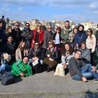 «Instameet»: la community di Instagram agli scavi di Ercolano