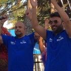 Napoli, finalmente l'Edenlandia: «Il parco riapre il 26 luglio»