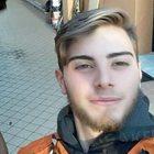 Trovato morto Matteo, il 22enne scomparso a Roma
