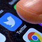 IPhone vende meno del previsto, Apple taglia la produzione: titolo a picco