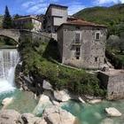 Il nuovo sentiero Piaggine-Cervati  verrà inserito nel Sentiero Italia