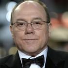 Carlo Verdone racconta il triste ricordo legato al film Benedetta Follia: ecco cosa è accaduto durante le riprese