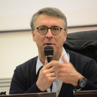 Cantone: Cara di Crotone verso il commissariamento