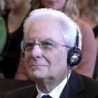Da Capo di Stato a idolo social: la pagina «Mattarella ascolta cose» spopola sul web