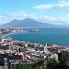 «Difendi la città»: ecco il primo elenco dei diffamatori di Napoli