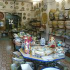 Il Consiglio regionale candida le ceramiche di Vietri all'Unesco