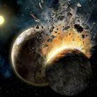 «Oggi Nibiru distruggerà la Terra», la strampalata teoria sulla fine del mondo già rinviata dal suo ideatore