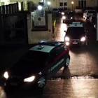 Lavori subappalto a Castellammare, arrestato imprenditore estorsore