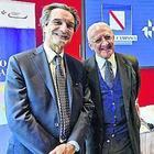 Autonomia, De Luca lancia la sfida: «Parliamone ma fissiamo paletti»