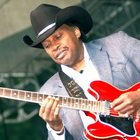 Otis Rush, si spegne