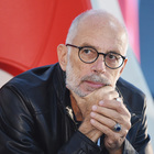 Salvatores: «Il mio nuovo film è una storia di confine con Santamaria, Golino, Abatantuono»
