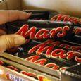 Brexit, senza accordo addio al Mars: i costi aumenterebbero a dismisura