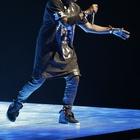 Il rapper Kanye West a 41 anni cambia nome: «D'ora in poi chiamatemi Ye»