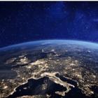 Studiomapp, start-up italiana vince concorso Nato per la  cyber sicurezza