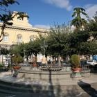 Dal re Savoia a Carlo di Borbone, la piazza di San Giorgio cambia nome