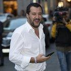 Migranti, Salvini contro tutti: «Neanche Conte può darmi ordini»