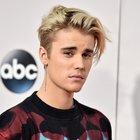 Justin Bieber è in depressione: colpa del successo e del sesso