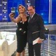 Silvio Berlusconi a Pomeriggio 5: «I grillini sono più pericolosi dei comunisti. Buoni a nulla, invidiosi di chi ha più di loro»
