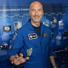La Stazione Spaziale Internazionale festeggia 20 anni: la diretta streaming con Parmitano