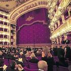 Fondi al Teatro San Carlo, sindacati in rivolta: tutti contro Fiola