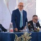 Presentata la 48esima edizioni del Giffoni Film Festival: tutti gli ospiti