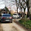 Guerra di camorra nel Napoletano: è il terzo omicidio in tre giorni