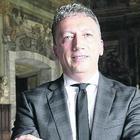 Elezioni Ordine Avvocati di Napoli, tra due ex un patto anti-Tafuri