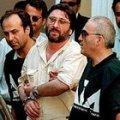 Omicidio cugino killer don Diana, «Sandokan» rinviato a giudizio