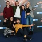 Finale X Factor 2018, Anastasio è il gran favorito, ma è mistero sul futuro dei giudici