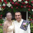 Thailandia, assolto l'italiano Cavatassi