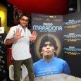 Maradona, Napoli, la camorra e la droga nel film di Asif Kapadia su Diego