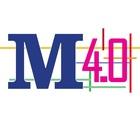 Il Mattino 4.0 domani in edicola e sul web